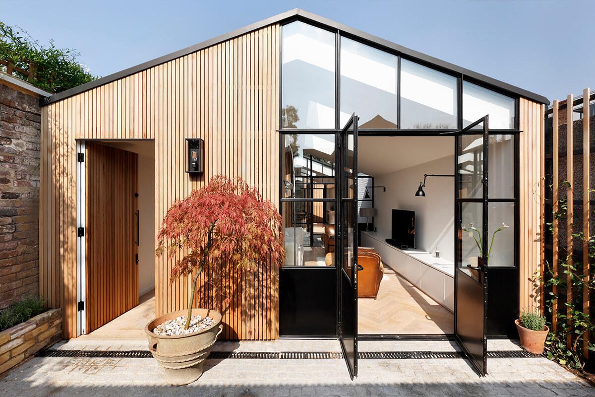 Best Home Inspiration