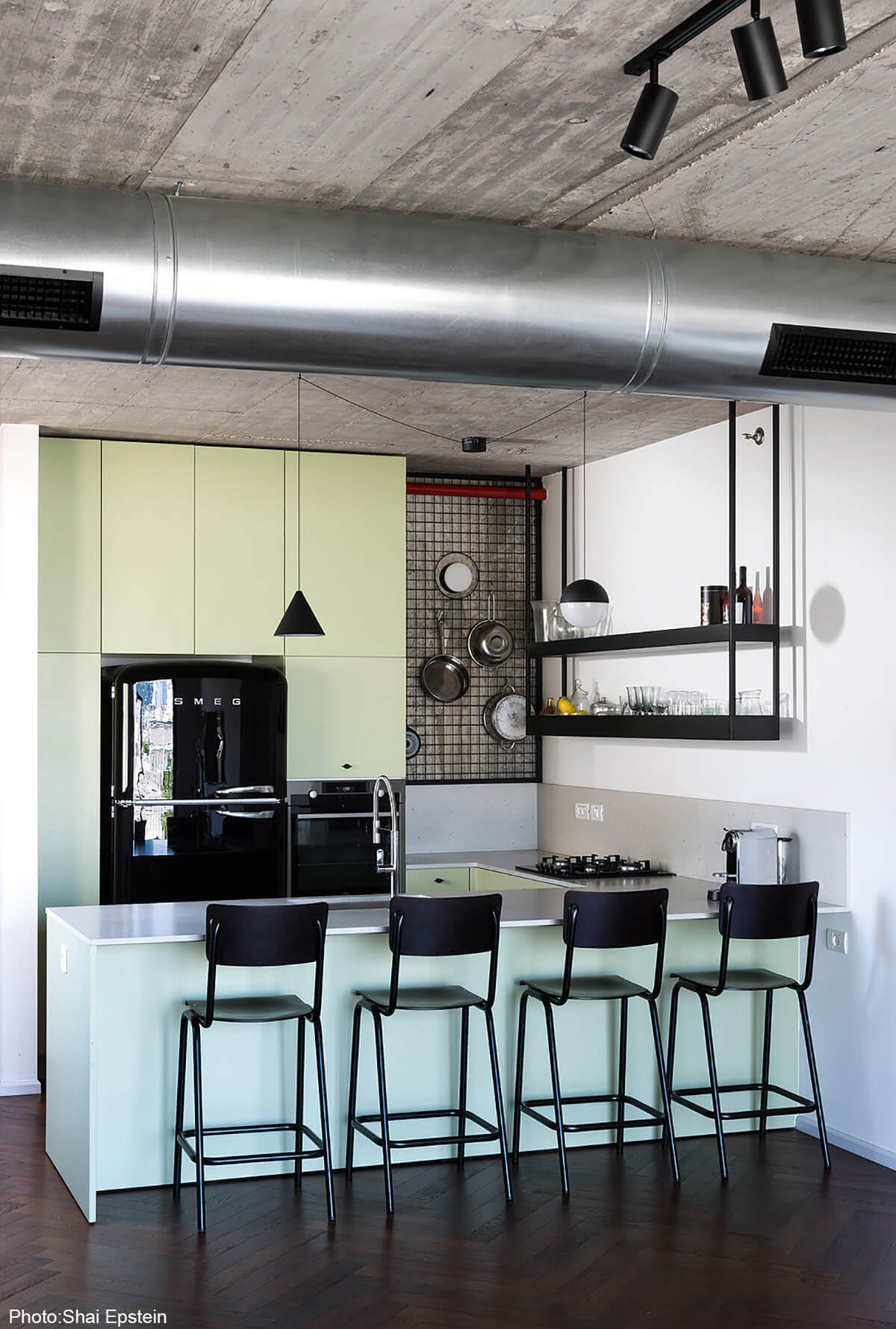 Kitchen Inspiration for Your Renovating Ideas